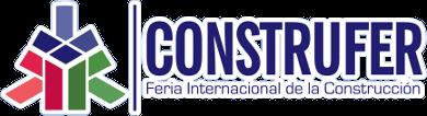 logo_feria.png