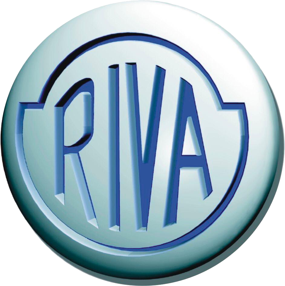 Riva Logo.png