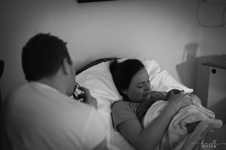 Somerset-Birth-Photography.jpg