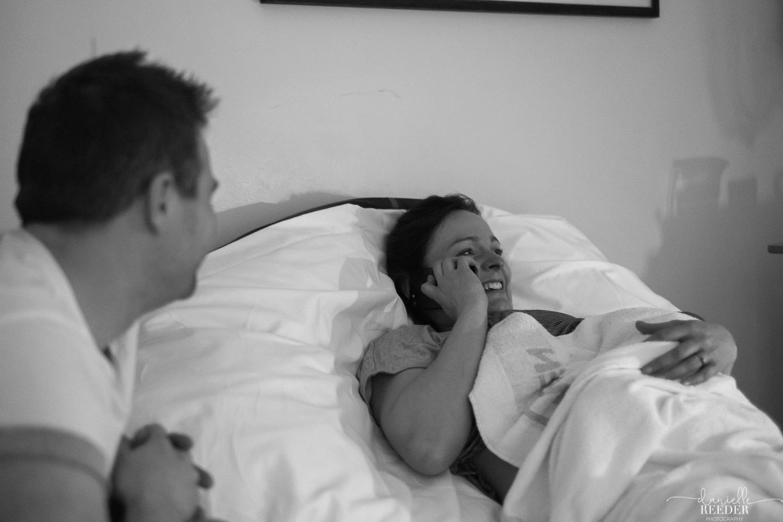 Somerset-Birth-Story-Documentary-Photography-3.jpg
