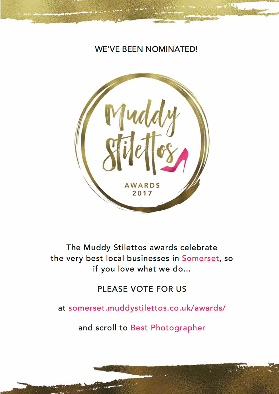Somerset-Muddy-Stilettos-Awards-2017
