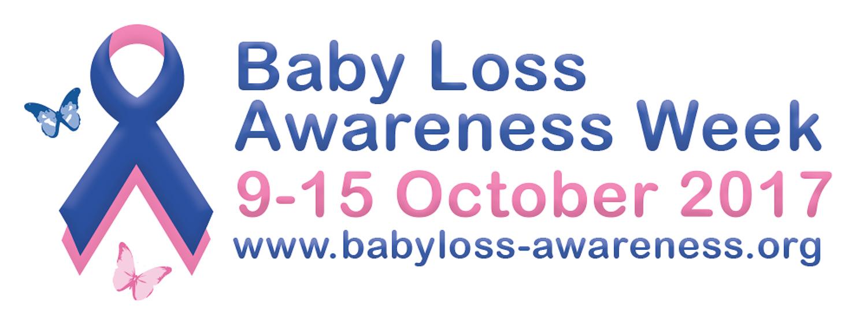BabyLossAwareness_web_banner_1000x370-2017-YEAR.jpg
