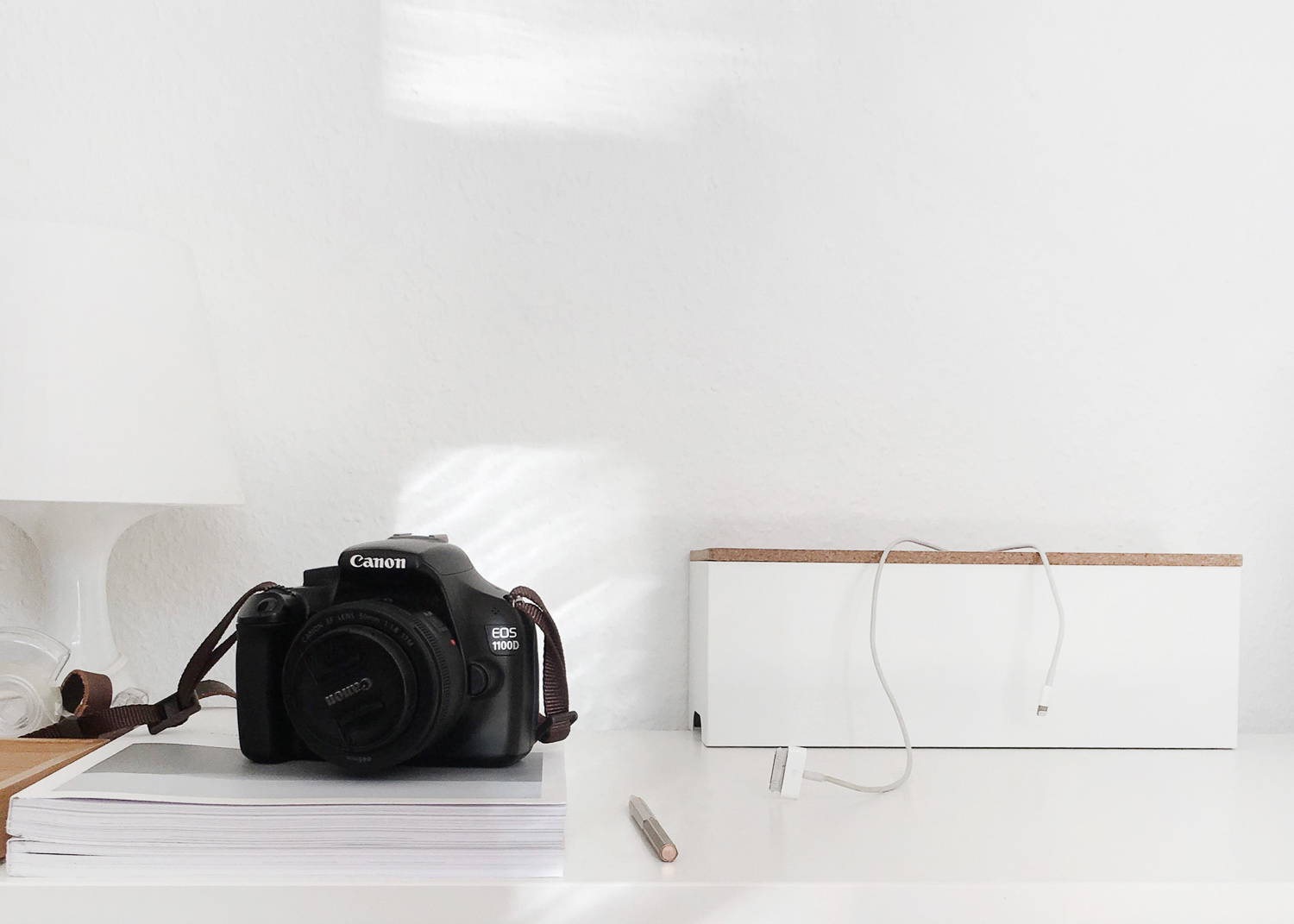 Beginners Photography Course for Parents across Somerset
