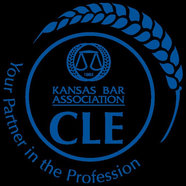 KBA-CLE-Logo-Lrg-287_no_web.png