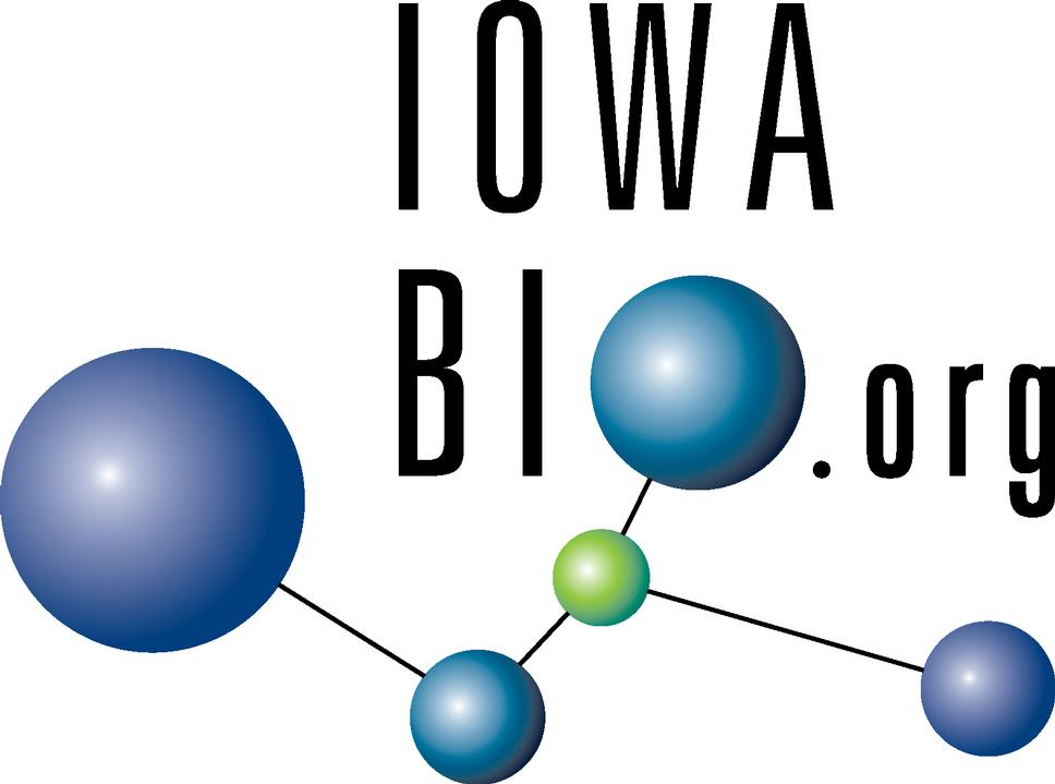 iowa bio.png