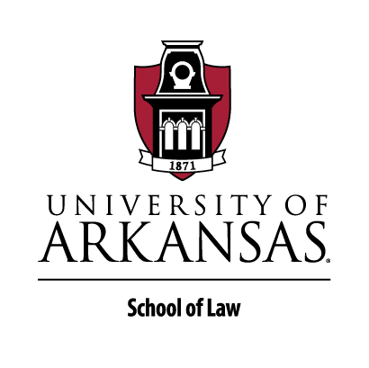 Arkansas law.png