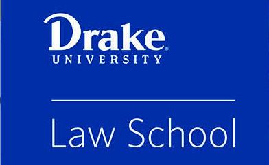 drake law school.jpg