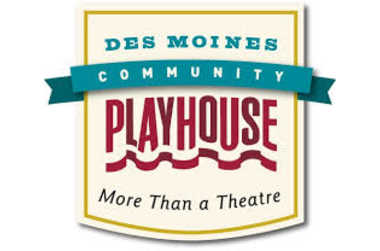 DSM playhouse.jpg