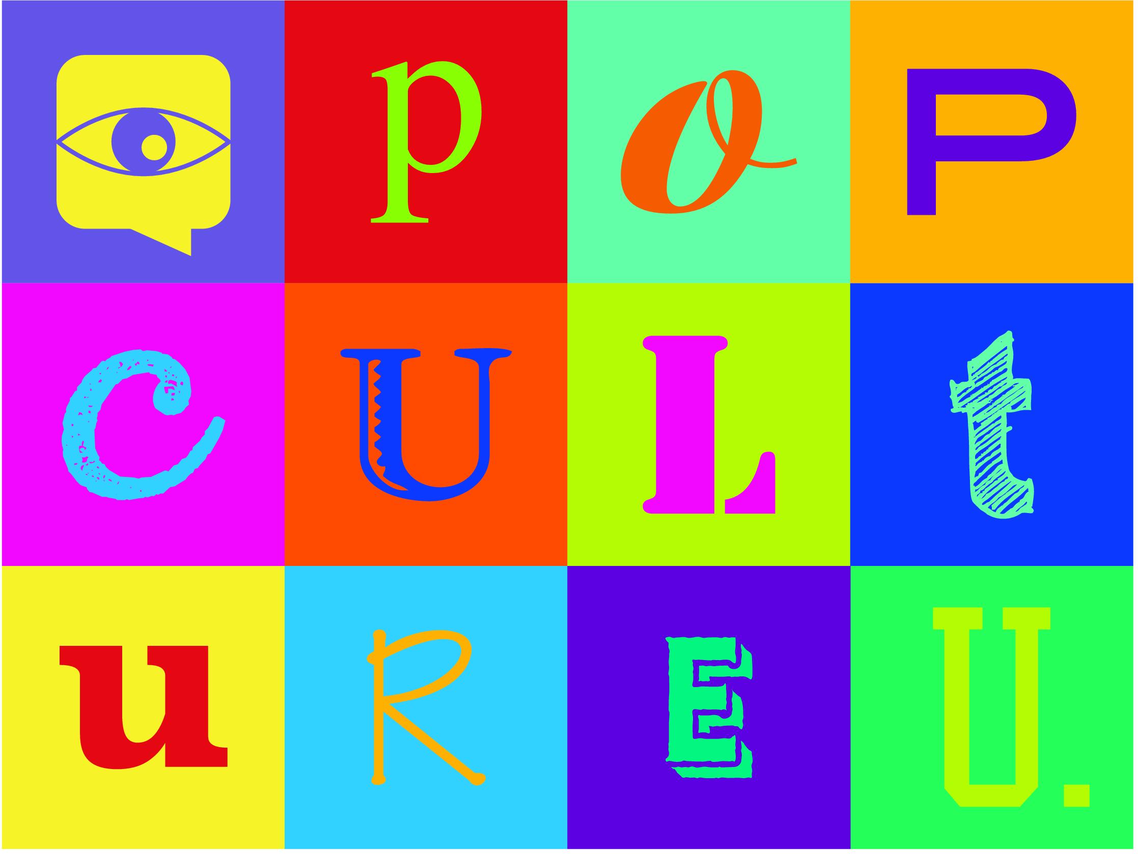PopCultureU_Logo-Block.eps.png