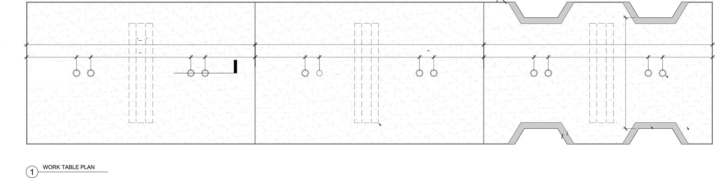 Table Drawing.jpg
