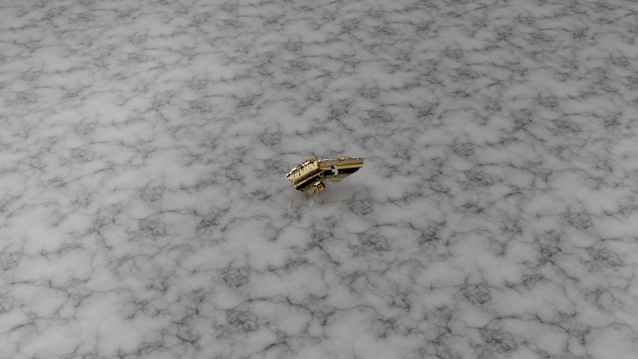 Xenophora_Tears of Possibility And Hope_ Kinetic Ring_Perspective_2 Marble.jpg