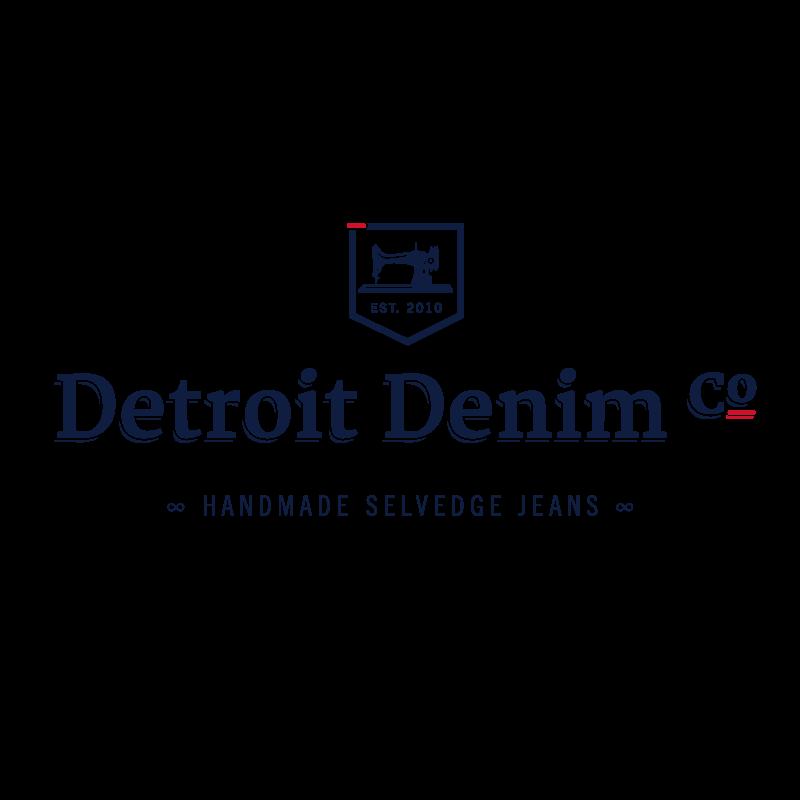 Logos_DetroitDenim.png