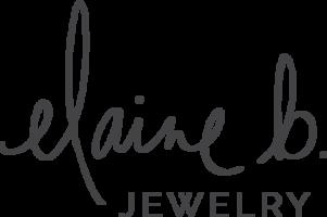 Elaine B Jewelry Logo.png