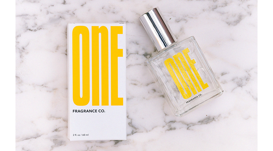 Image : One Fragrance Co,