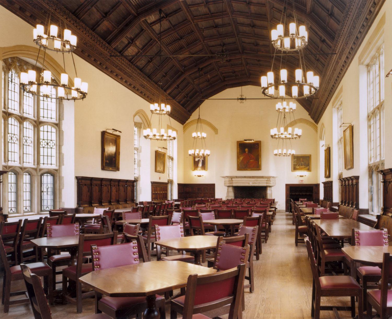 Yale_06.jpg