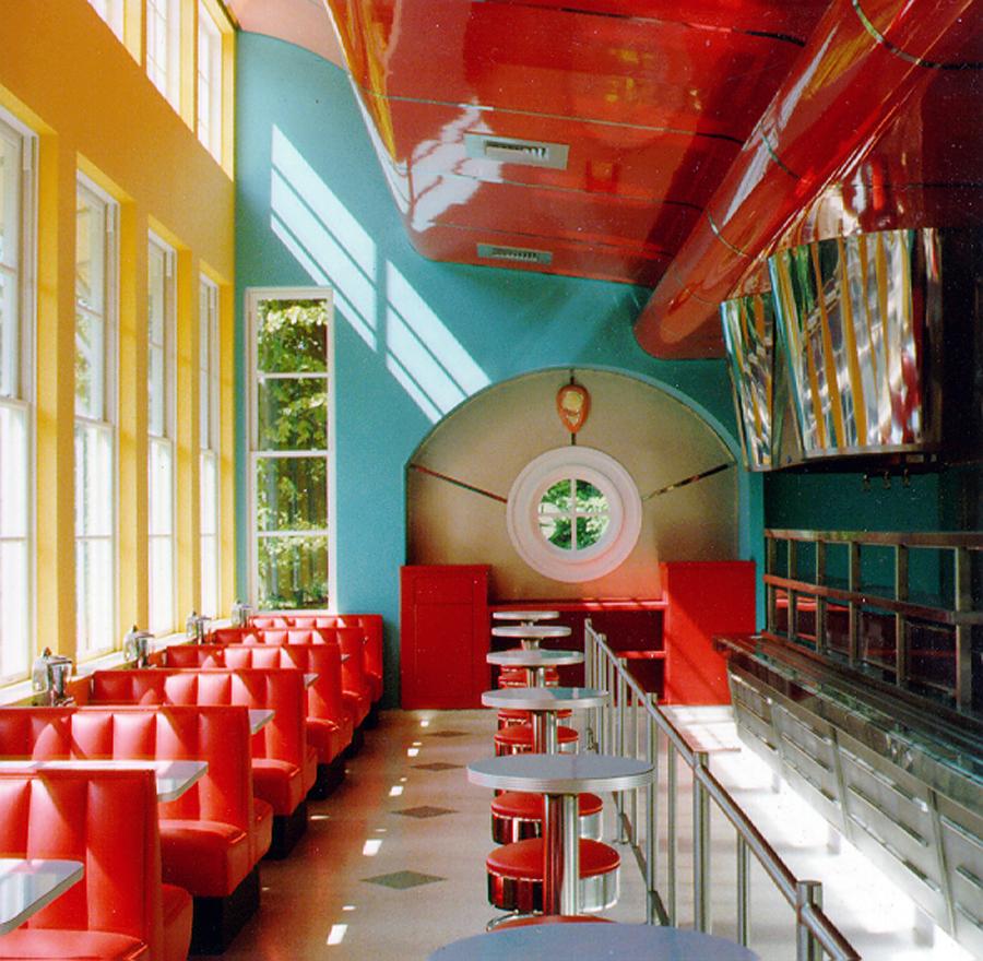 Hamilton Diner 2-150dpi.jpg