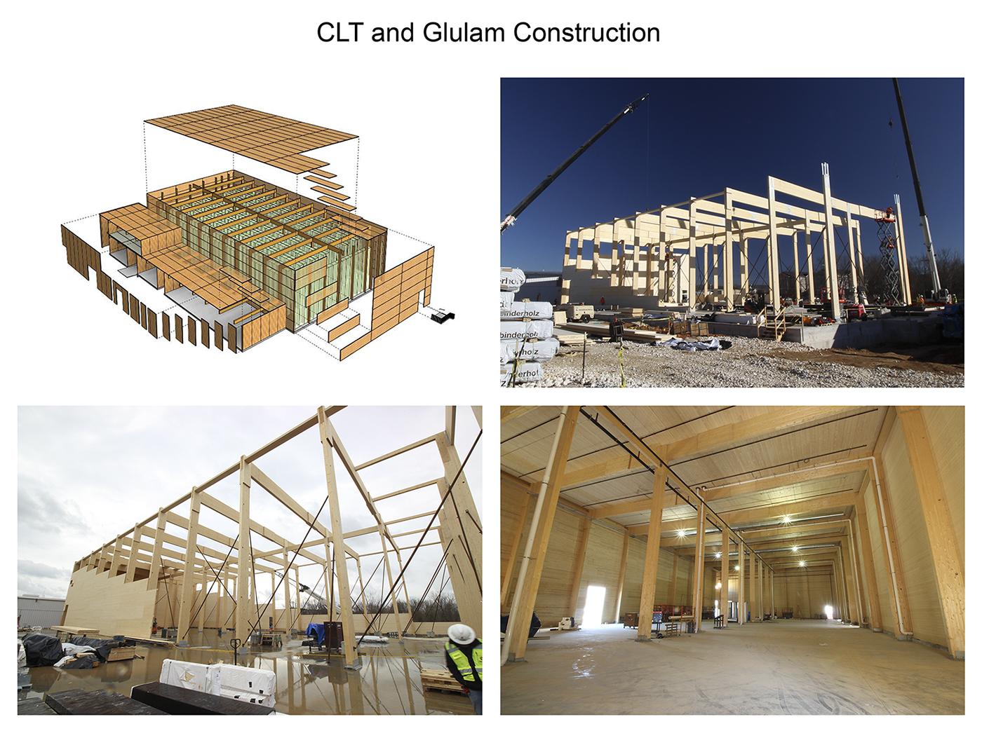 CLT abd Glulam Construction.jpg