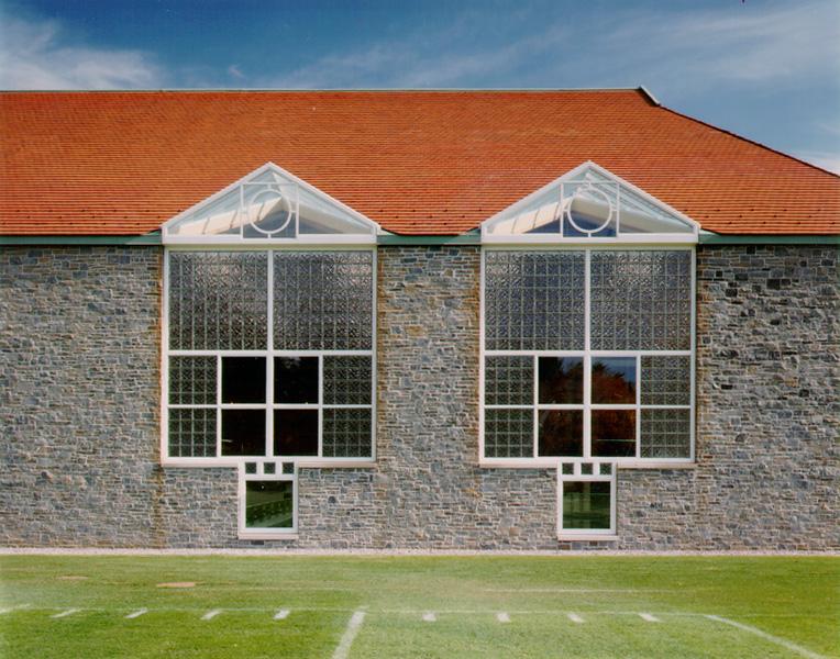 1991_William Bristol Pool_Hamilton College.jpg
