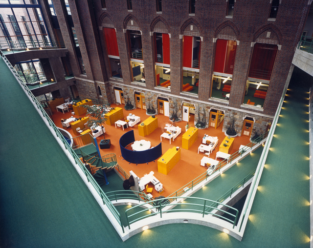 1992_Wellesley College Science Center Addition.jpg