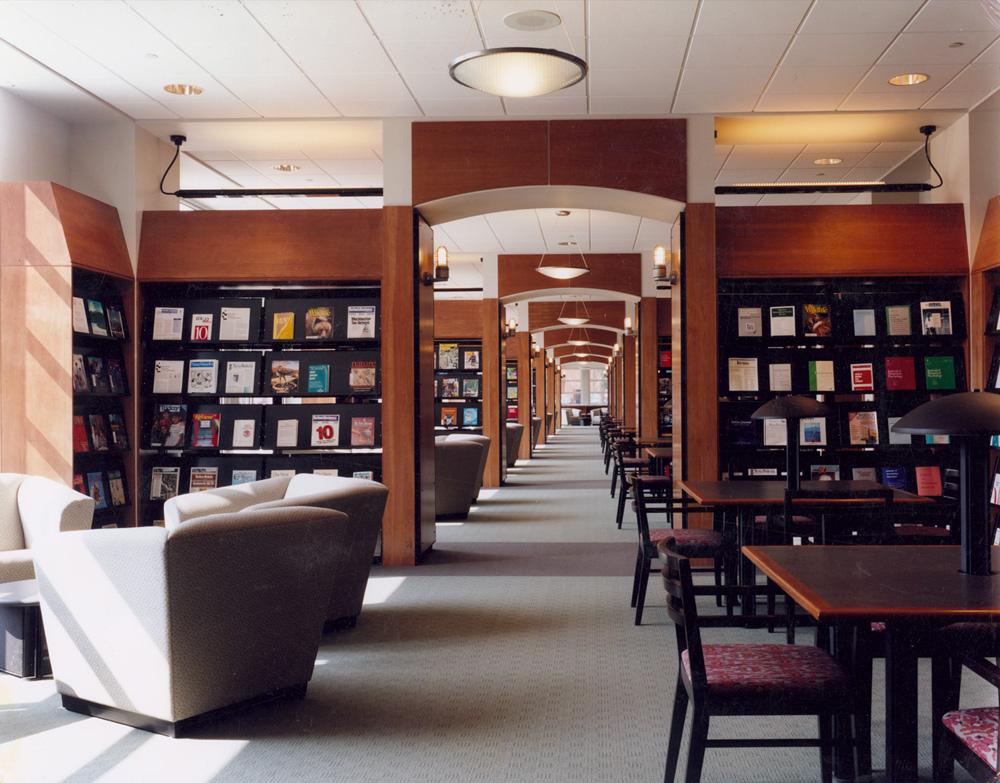 1996_Rowan University Library.jpg