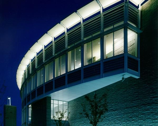1997_Worcester+Centrum+Center.jpg