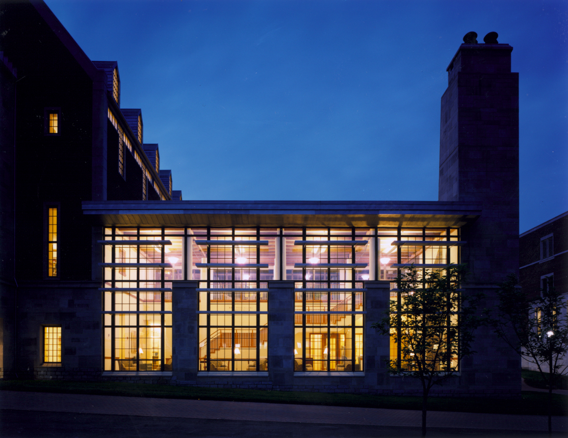 2001_Mccain Library_Agenes Scott College.jpg