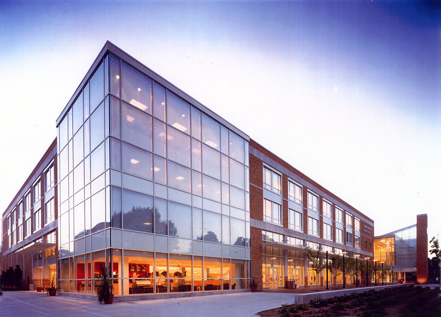 2002_Bowen-ThompsonStudent Union_Bowling Green State University.jpg