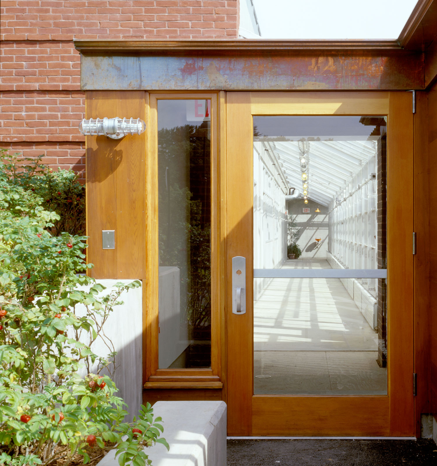 2003_Lyman Plant House_Smith College.jpg