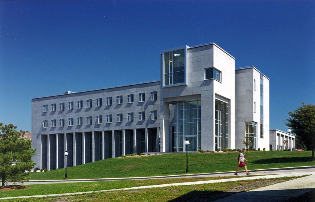 2003_Fontaine_Marist College.jpg