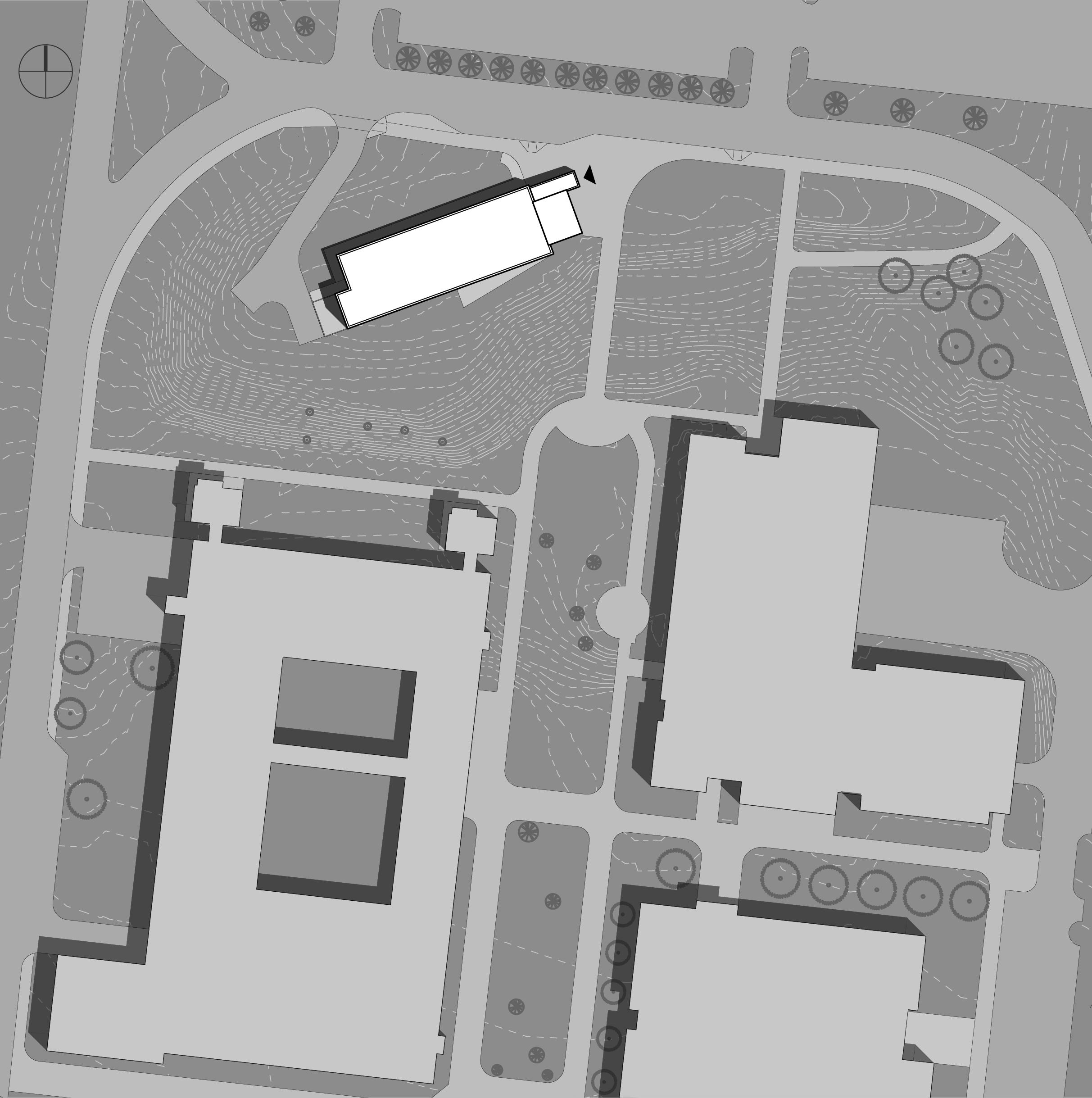 09-Site Plan.jpg