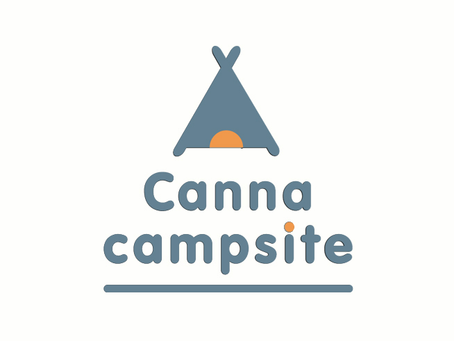 canna-campsitecolour.jpg