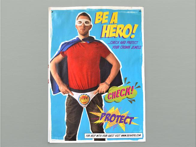 be-a-hero.jpg