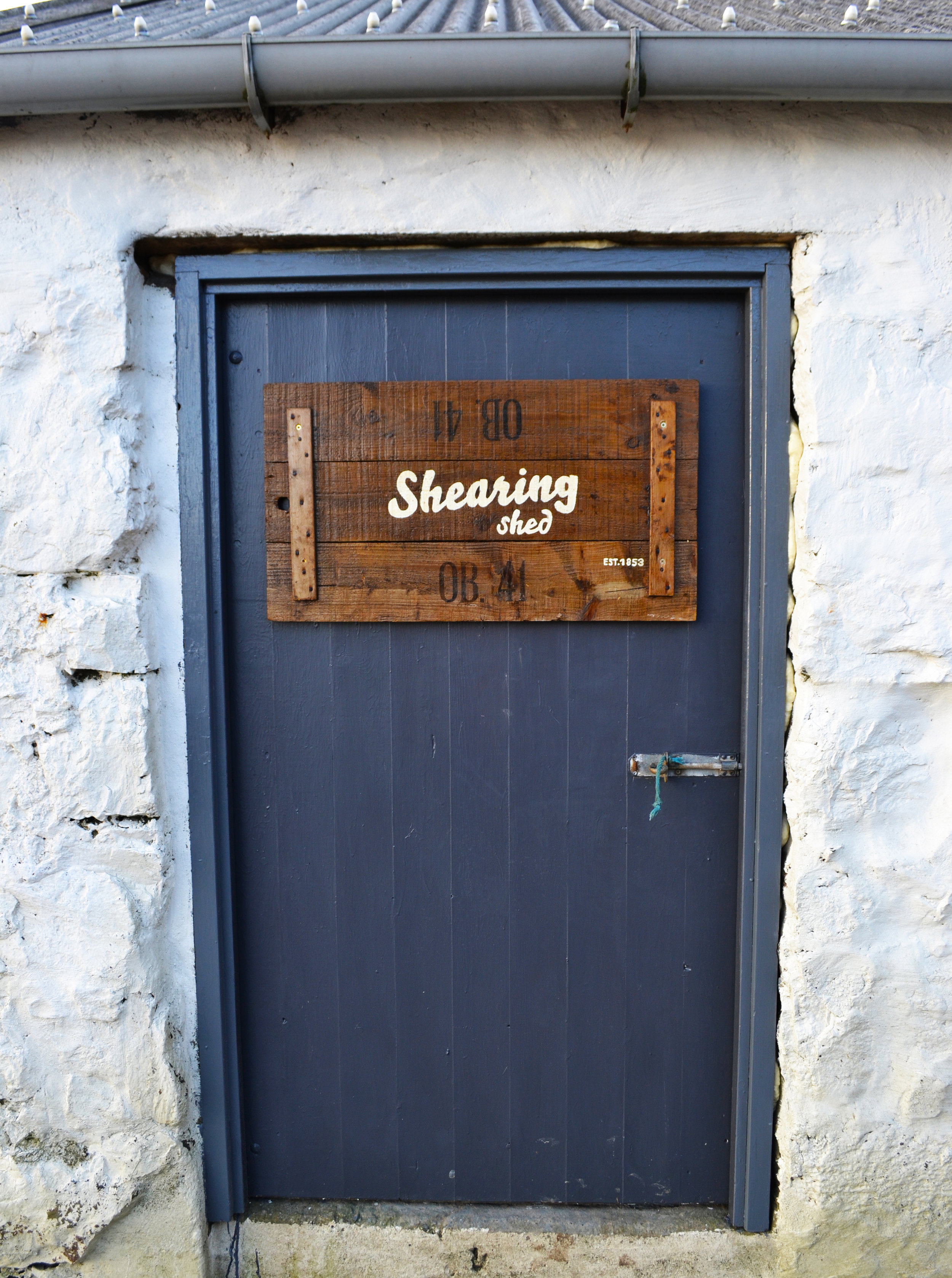 shearing shed_ isle of canna.jpg