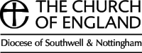 cofe-dos-logo.png