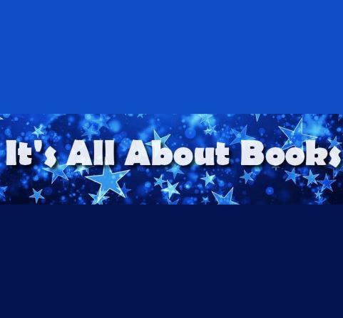 aboutbooks.JPG