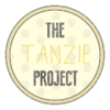 The Tanzie Project.png