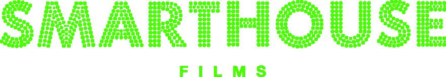 SMARTHOUSE-FILMS-LOGO_NEW-GREEN-WEB-RGB-03-1.jpg