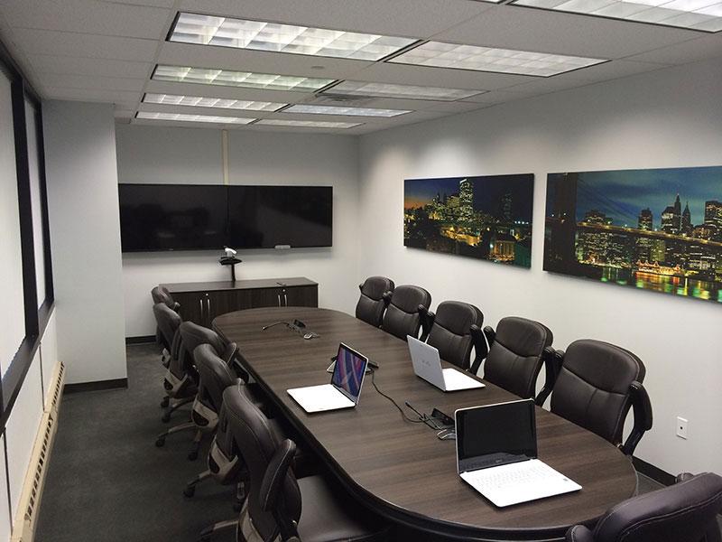conference_room4.jpg