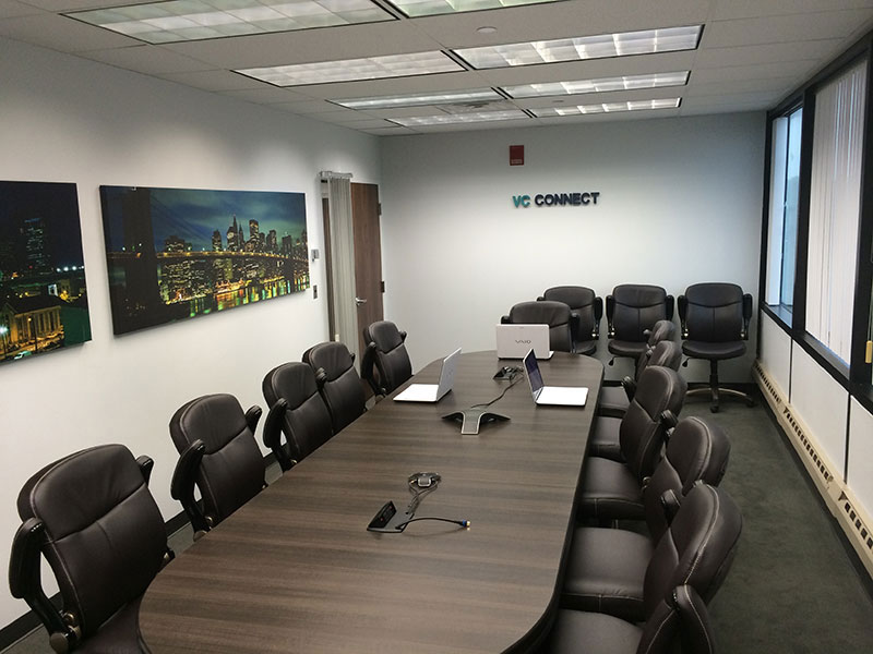 conference_room3.jpg