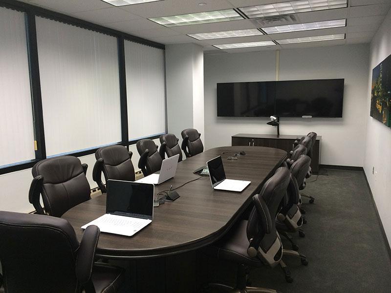 conference_room1.jpg