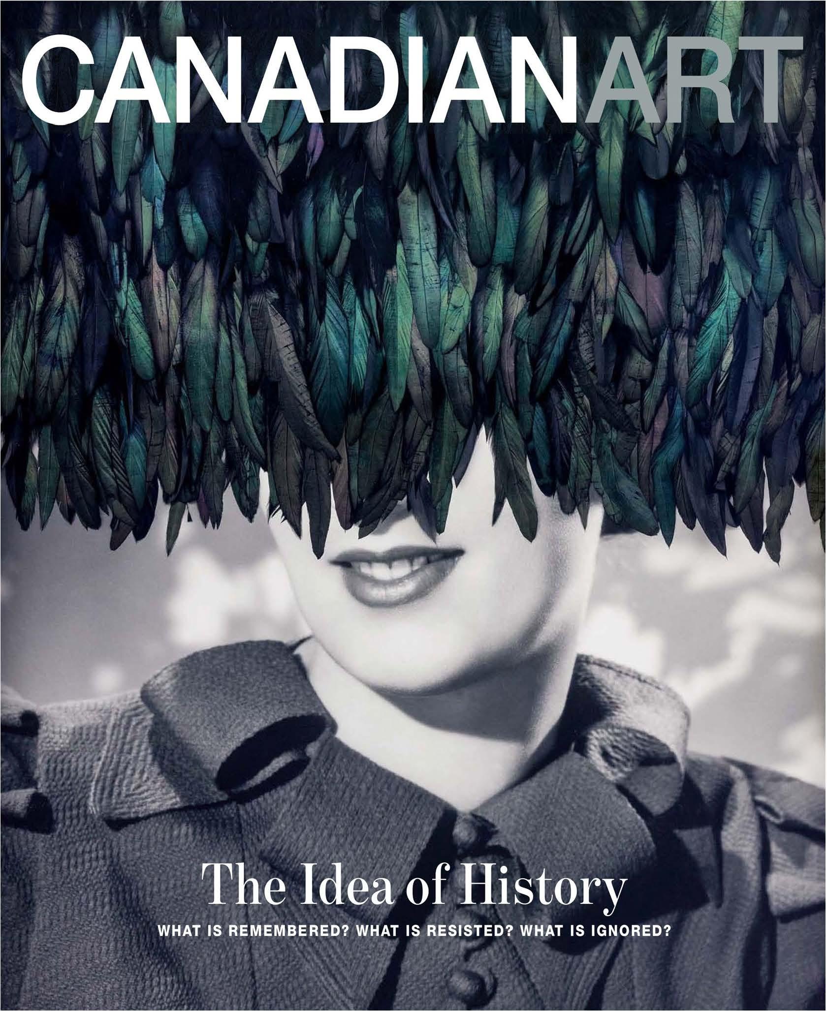 Canadian Art Fall Edition.jpg