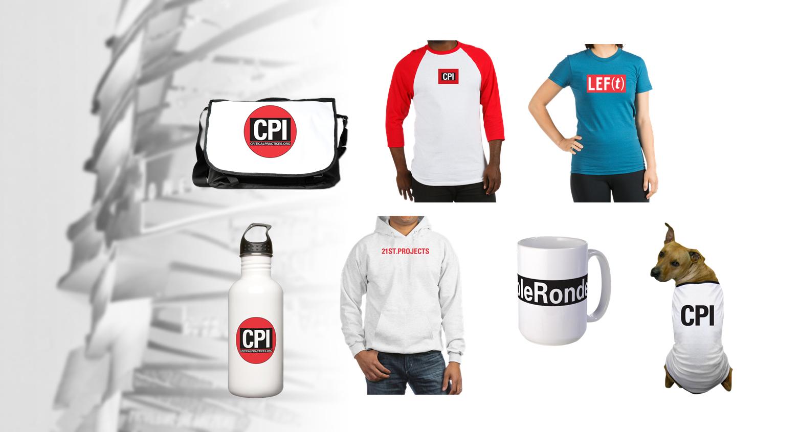 CPI_Store.jpg