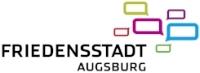 friedensstadt_logo_cmyk_300dpi.jpg
