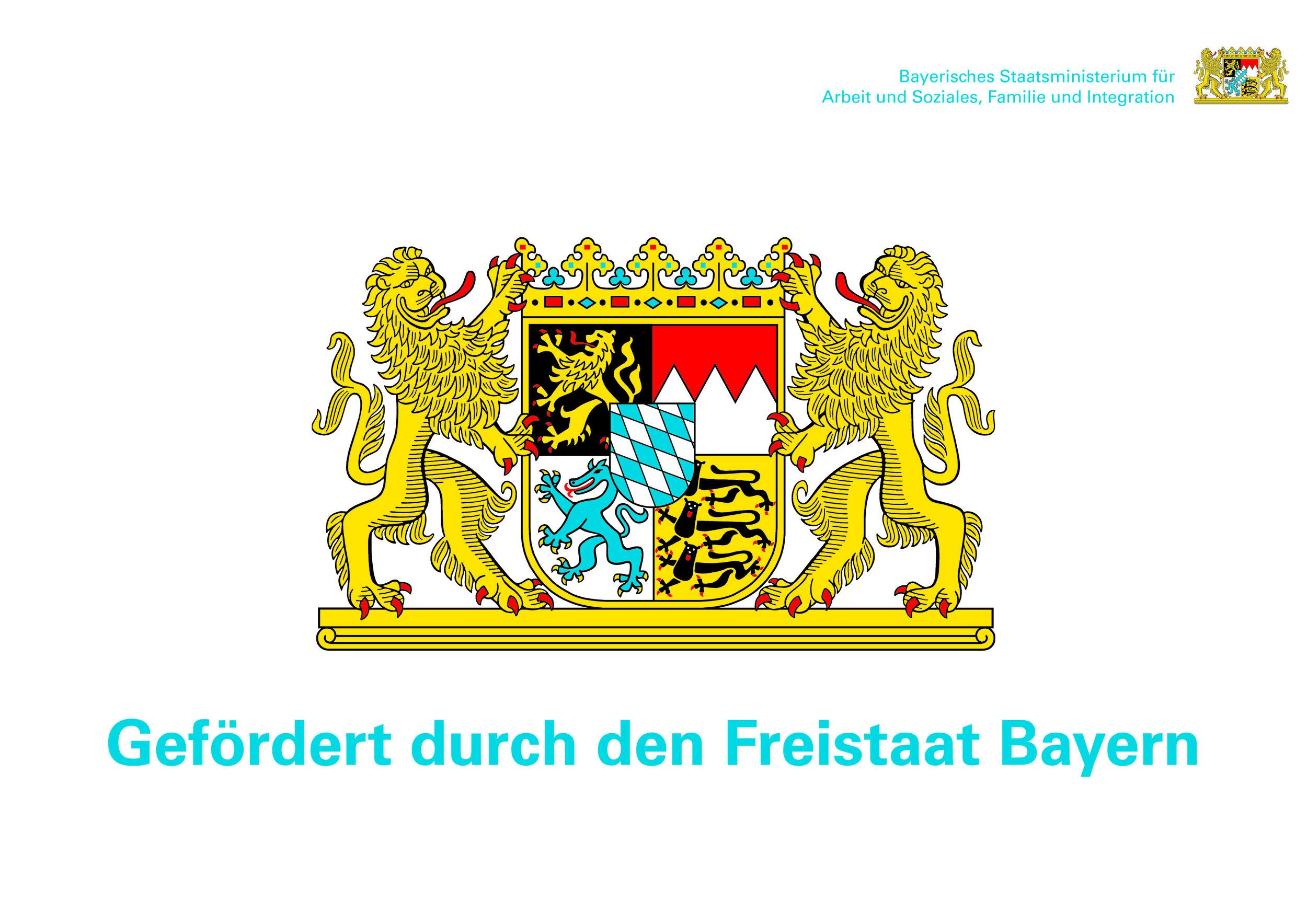 Schild_Förderhinweis_cmyk_2013.jpg
