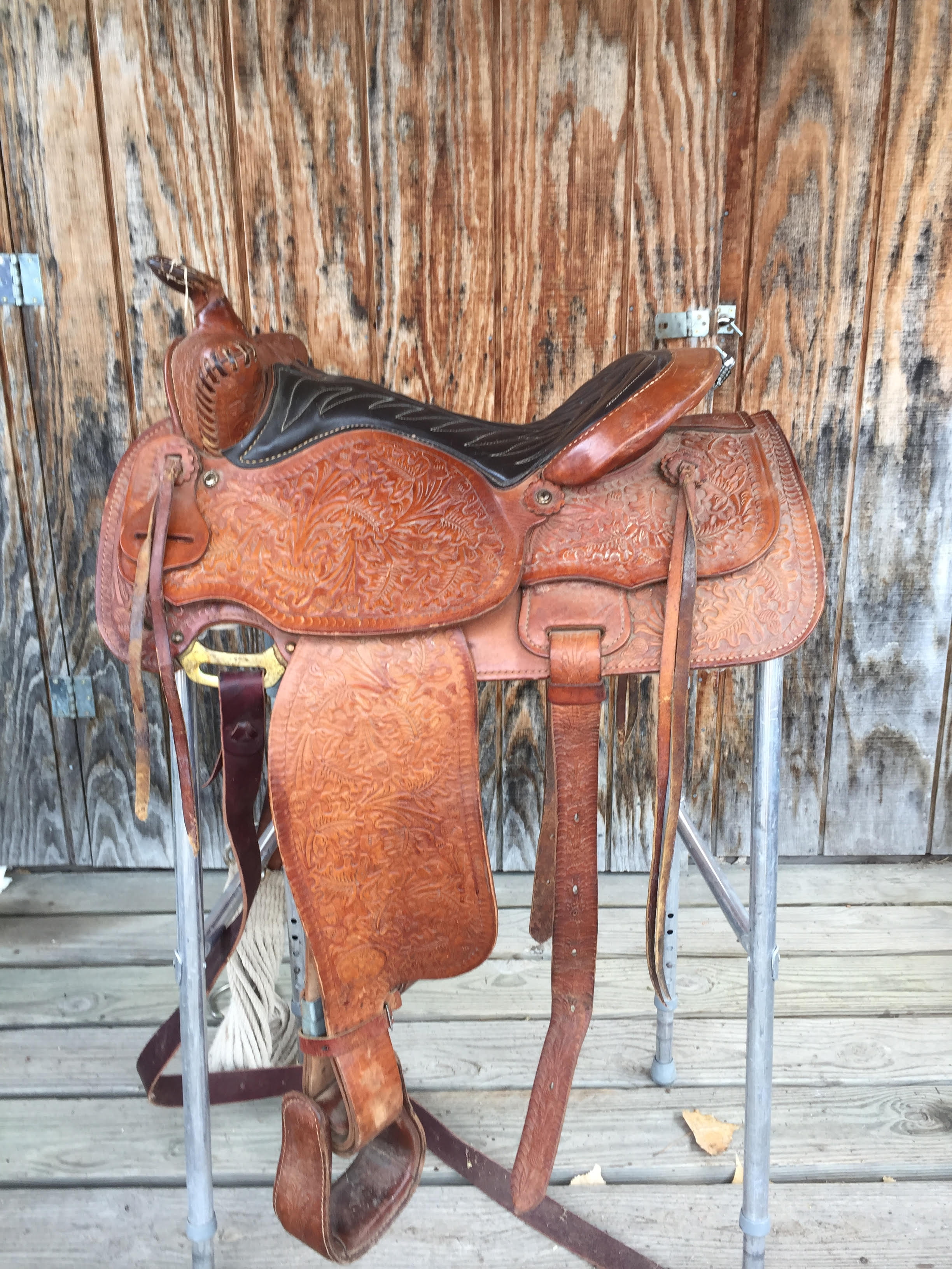 big horn saddle.jpg