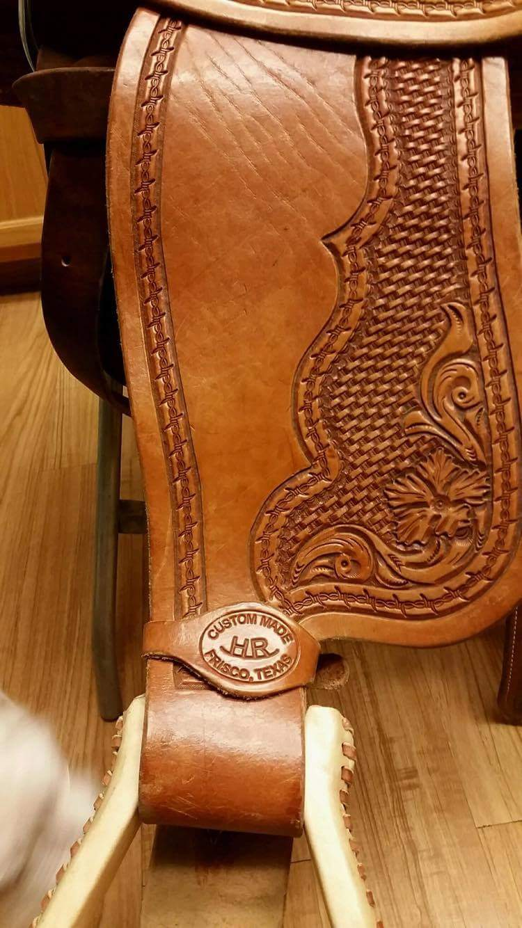 hr saddle1.jpg