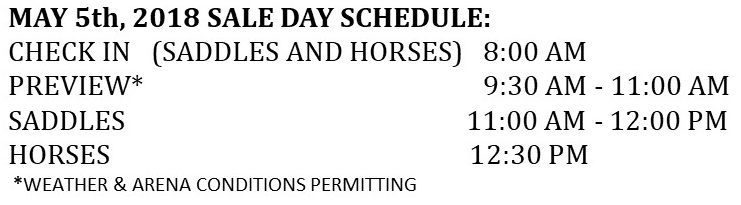 May 2018 sale day schedule.jpg