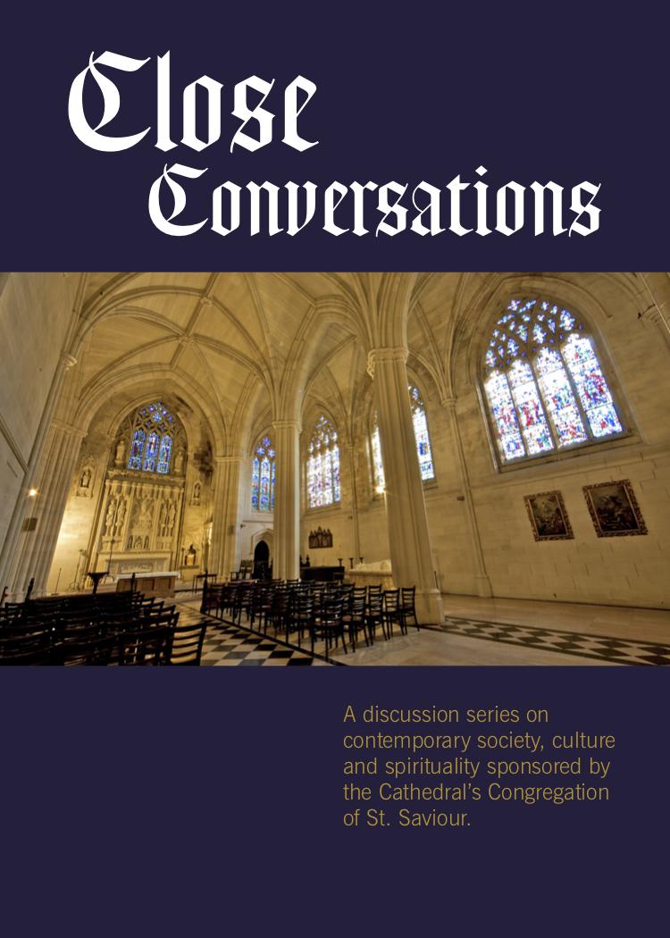 STJ_Congregation-Speaker-Series-card_5x7_180822_R4.jpg