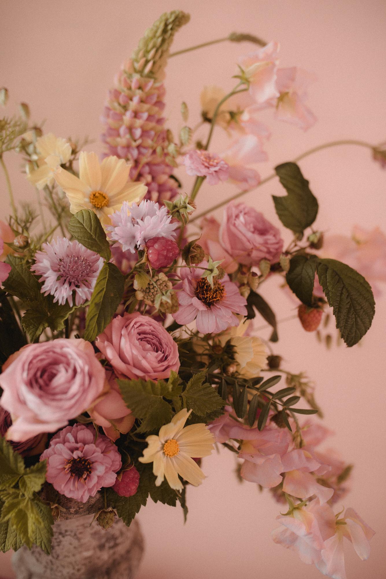Fleurettes-12 2.jpg