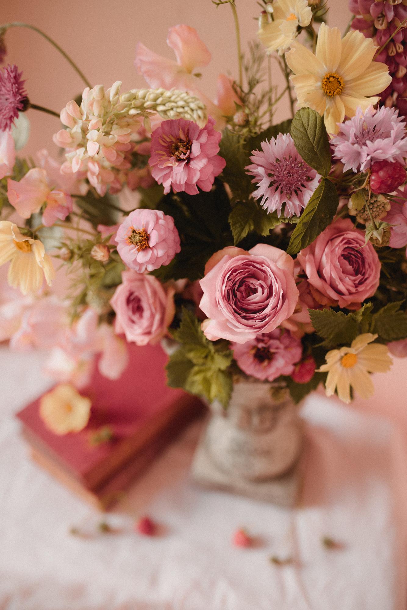 Fleurettes-12.jpg